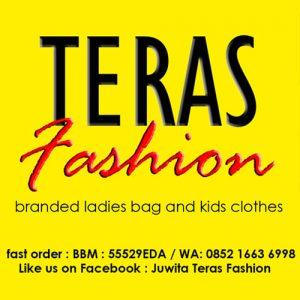 desain-website-toko-online-fashion-terasfashion-joelouisrock-com