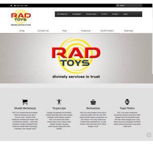 desain-website-toko-online-joelouisrock-com