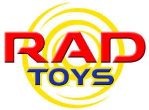 jasa-desain-logo-radtoys-net-joelouisrock-com