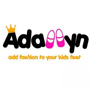 jasa-desain-logo-usaha-adallyn-joelouisrock-com
