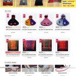 jasa-desain-website-toko-online-fashion-terasfashion-joelouisrock-com