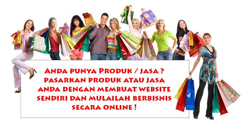 jasa-desain-website-toko-online-joelouisrock-com