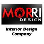 pembuatan-website-desain-interior-morri-design-joelouisrock-com