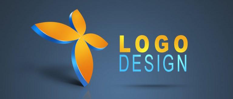 jasa-desain-logo-murah-berkualitas-joelouisrock-com-1