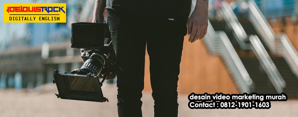 video-marketing-murah-di-depok-joelouisrock-com