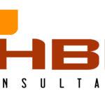 jasa pembuatan logo perusahaan konsultan - hbp consultant