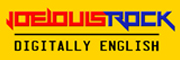 jasa desain website profesional - joelouisrock - com